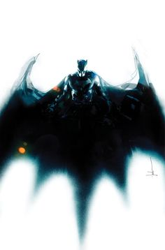 Dc Comic Books, Comic Book Covers, Comic Art, Games Images, Gotham City, Dark Knight, The Conjuring, Catwoman, Superman