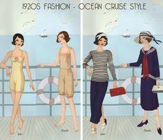 1920s-fashion---ocean-cruise-style