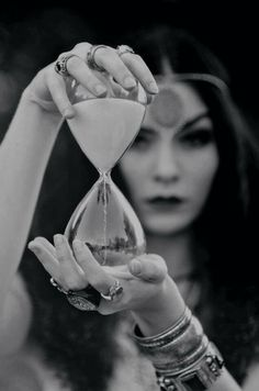 gypsy and fortune teller photo in winston salem, north carolina by photographer stacey lynn photography Wiccan, Magick, Witchcraft, Under Your Spell, Season Of The Witch, Fortune Teller, Foto Art, The Villain, Coven