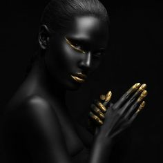 AFRICAN SPIRIT.........SOURCE COFFEENUTS.TUMBLR.COM......