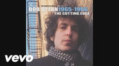 Bob Dylan - It Takes a Lot to Laugh, It Takes a Train to Cry - Take 3 (a...