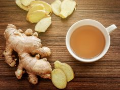 8 Home Remedies for Indigestion You'll Wish You Knew Sooner Snacks For Work, Healthy Work Snacks, Easy Healthy Dinners, Healthy Dinner Recipes, Healthy Tips, Healthy Choices, Healthy Foods, Home Remedies For Indigestion, Diy