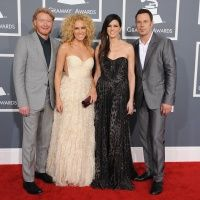 Little Big Town | GRAMMY.com