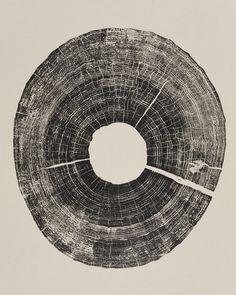 Bryan Nash Gill - Woodcuts_5