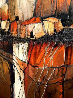 Кэрол Нельсон FINE ART БЛОГ: Сентябрь 2009