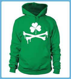 St Patrick Day Irish Pirate (*Partner Link)
