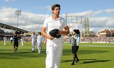 Vaughan and Swann say England shouldn't turn up for World Cup