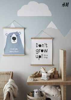 64 big boy room makeover on a budget 13 Baby Bedroom, Baby Boy Rooms, Kids Bedroom, Childrens Bedroom, Bedroom Black, Nursery Decor, Bedroom Decor, Bedroom Ideas, Hm Home