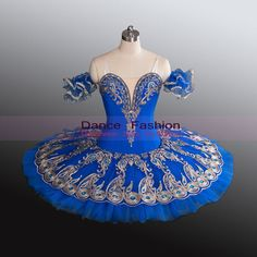 Cheap tutu ballet skirt, Buy Quality tutu costume directly from China tutu designs Suppliers:      2015 New Arr