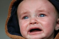 Let them cry it out is a common advice for new moms. Sleep deprived, new moms often allow babies to CIO, but there are many reasons why I don& cry it out. Trauma, Noise Sensitivity, Nouveaux Parents, Cry It Out, Advice For New Moms, Separation Anxiety, Expecting Baby, Sleep Deprivation, Traveling With Baby