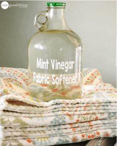 L'adoucissant+pour+vêtements+qui+les+rendra+doux+et+leur+donnera+une+odeur+fraîche