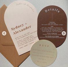 Packaging Inspiration, Wedding Stationery Inspiration, Layout Inspiration, Wedding Stationary, Graphic Design Fonts, Typography Poster Design, Corporate Design, Business Design, Blog Design