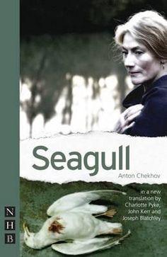 The Seagull, Anton Chekhov - Essay
