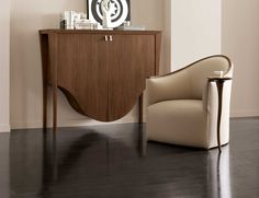 nellavetrina.com #art nuveau, #furniture