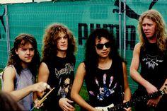 metallica | Metallica metallica