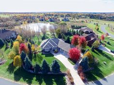 Professional Drone photography services cost less than you think. For more details visit our website www.8710photography.com