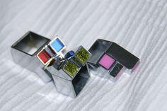 Jewelry Art, Jewellery, Usb Flash Drive, Cufflinks, Accessories, Jewels, Schmuck, Wedding Cufflinks, Jewelry Shop