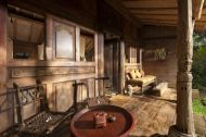 The 7 Strangest Hotel Rooms On Earth - Homes and Hues