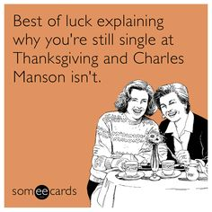 So Charles Manson, 80 year old psycho serial killer, is getting married to a 26 year old who thinks he's innocent.