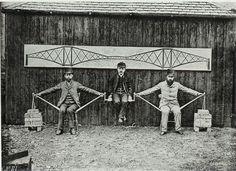 Cantilever_bridge_human_model.jpg (1042×757)