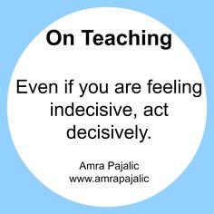 School Teacher, Acting, High School, Chart, Feelings, High Schools, Secondary School