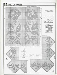 Vida Felicity - Crochet1 - Photo #13 of 66