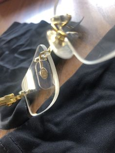 Cartier Glasses for Sale in Los Angeles, CA - OfferUp Rimless Frames, Cartier, Buy Now, Jewelry Accessories, Buy And Sell, Pearl Earrings, Glasses, Eyewear, Jewelry Findings