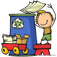 resp-recyclage-clr.jpg