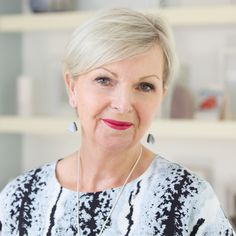 Top MakeUp Tips for older women: Look Fabulous Forever   Fab after Fifty   Information and inspiration for women over 50
