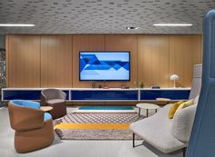 haworth-showroom-neocon-chicago-2013-4