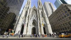 People who do not identify with any religion now second largest group in US http://trib.al/ z3rsHXc