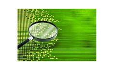 14 Best Open Source Web Application Vulnerability Scanners