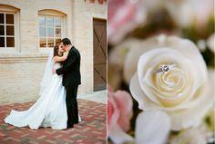 Wedding Photography   May Carlson Fine Art Photography