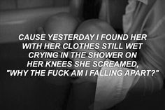 bedless // pierce the veil << me at the moment. Think I'm gonna relapse. It's been 3 years since my last scar.