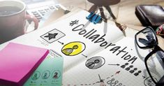15 Team Collaboration Tools to Boost Digital Marketing Team's Productivity Medical Technology, Energy Technology, Technology Gadgets, Agile Software Development, Affordable Website Design, Gantt Chart, Cloud Infrastructure, La Formation, App Support