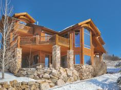 3140 Thistle St, Park City, Utah, 84060 | Single Family Home For Sales | Park City Real Estate