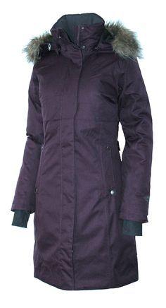 51f45a0527f0 Columbia Womes Apres Columbia Coats, Winter Parka, Winter Jackets, Jacket  Style, Vest
