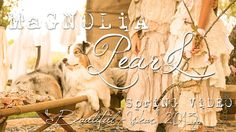 MagnoliaPearl.com/Shop Magnolia Pearl, Country Chic, Awesome Things, It's Easy, Vintage Looks, Robin, How To Look Better, Texas, Couture
