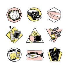 Okamura Yuta / 岡村優太 Illustrator / イラストレーター - Live in Tokyo.