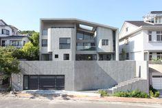 行一建築 _ Yuan Architects 의 space 검색 당신의 집에 가장 적합한 스타일을 찾아 보세요