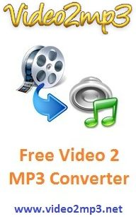 The brand recognized leader and the world's number one youtube to mp3 converter. Unlimited conversions with no registration.