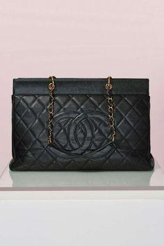 114dd7fa8c3 chanel handbags black friday #WomensShoulderbags Chanel Handbags, Black  Handbags, Vintage Chanel, Black