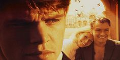 Le Talentueux Mr Ripley, un film de Anthony Minghella – Critique