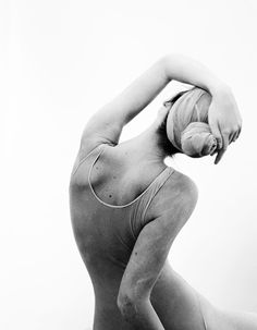 Dance to the beat of your own drum #dancing #ballerina #photography