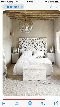 arabisch interieur - Google zoeken | Style Fairy | Pinterest ...