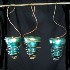 Cheap And Easy Diy Ideas: Copper Wall Sconces Unique Architecture wall sconces living room kirklands.Candle Wall Sconces Crate And Barrel crystal wall sconces bronze.Wall Sconces Plug In Shades. Glass Insulators, Insulator Lights, Sconces Living Room, Bathroom Wall Sconces, Black Wall Sconce, Wall Sconce Lighting, Mason Jar Wall Sconce, Bed Springs, Mattress Springs
