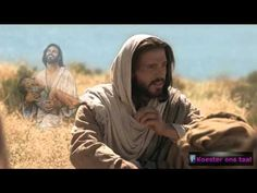 2011 10 034 sermon on the mount the lords prayer por First Love, My Love, My Jesus, Blessed Virgin Mary, Youtube, Qoutes, Music Videos, Prayers, Songs
