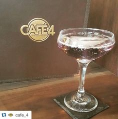 #Repost @cafe_4  Wednesdays are ladies night at #cafe4! Come grab $6 cocktails after 4:00! #ilovelocalknoxville #knoxvilletn