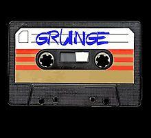 Twenty One Pilots Blurryface Cassette Tape Pilot