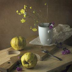 #still #life #photography • photo: *** | photographer: Xaomena | WWW.PHOTODOM.COM